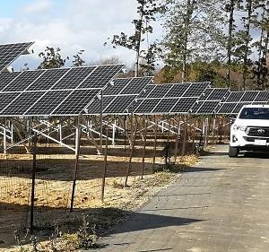 太陽光発電投資の教科書~副業資産1,000万円の作り方~