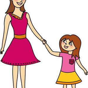 ワンオペ育児ママによる情報ブログ【このこのしっぽ】