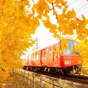 名もない鉄ちゃんの鉄道写真