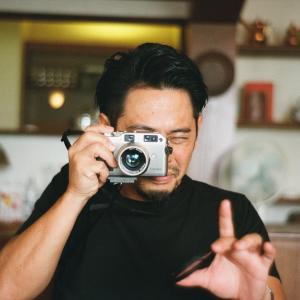 zagizee photolog Okinawa