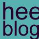 日本と世界の経済的な備忘録 ソフトバンク・アリババ・ウーバー