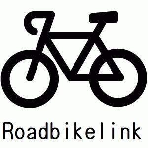 ロードバイクリンク