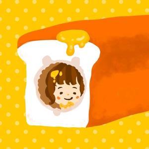 京都の女子大生コムギのグルメ日記