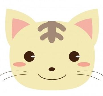 yosi1014さんのプロフィール