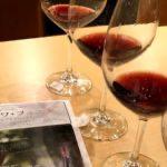 ちょっと贅沢な家飲みワイン備忘録byワインの探究者ヴァンさん
