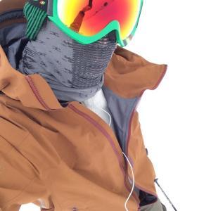 凡人スキーヤーのアレコレ日記