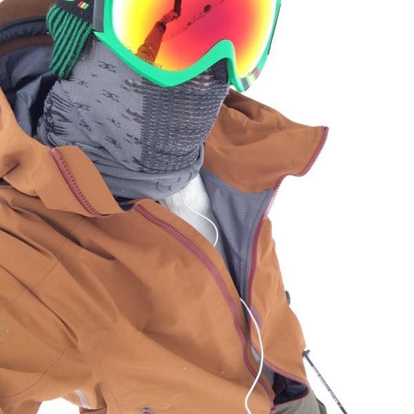 凡人スキーヤーさんのプロフィール