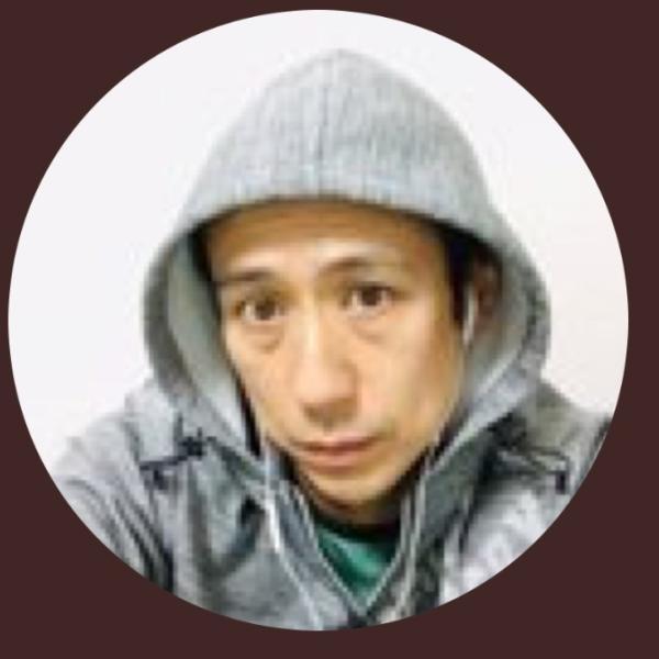 中里圭さんのプロフィール