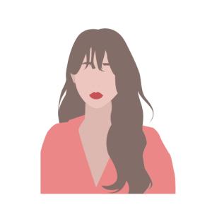 脱ずぼら主婦blog