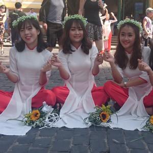 ベトナムホーチミン夜遊び初心者応援ブログ