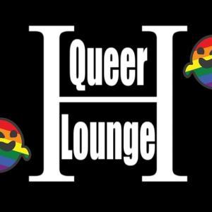 Queer Lounge H 〜東松山・不登校ひきこもりコミュニティスペース〜