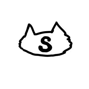 サブカルシティーボーイブログ