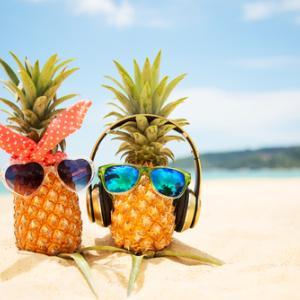 ハワイde学ぶ ー絶対成功させる親子留学ー