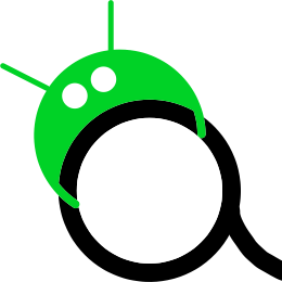 androidの世界