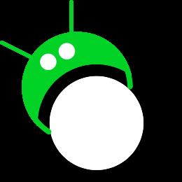 androidの世界さんのプロフィール