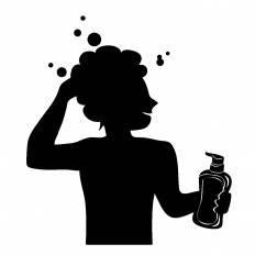 髪のお悩み解決!おすすめ育毛シャンプー!薄毛改善!比較口コミサイト