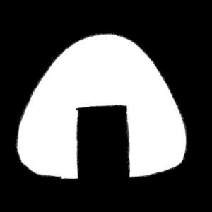 Umayoi Blog
