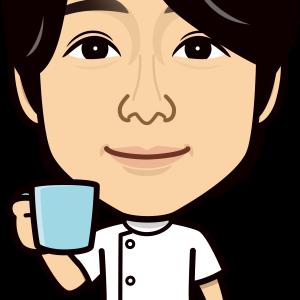 理学療法士と副業とお金と学びと~mountain's cafe~