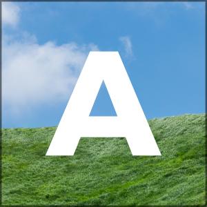 ActiveNatureLife-シニア予備軍世代のアウトドア系趣味のスタートアップ支援サイト-