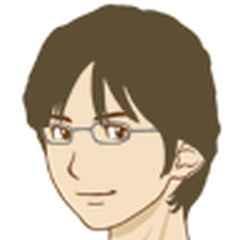 神漫画.com