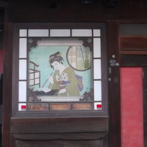 """日本あちこちめぐり""""ささっぷる"""""""