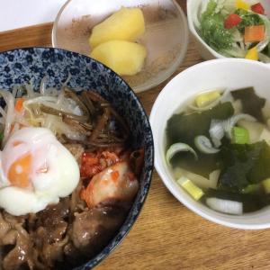 北海道旭川  下宿楽々荘  食事付き学生下宿のおばちゃん日記