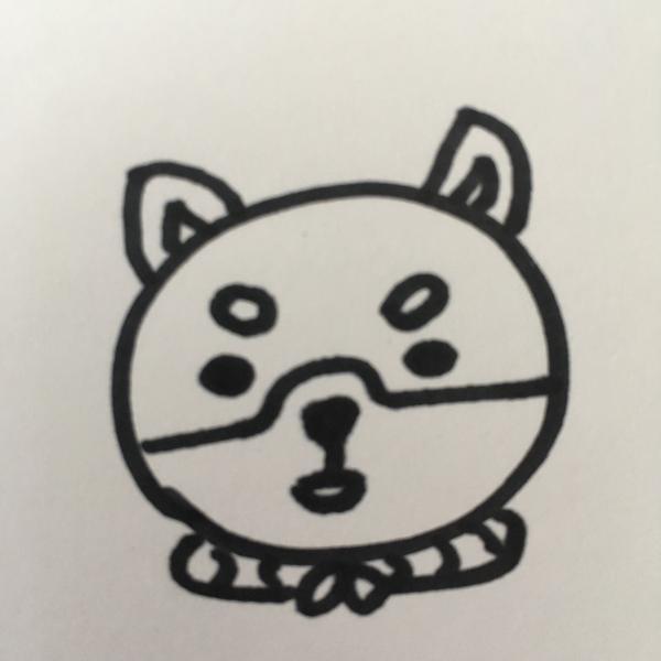 ochi-chiさんのプロフィール