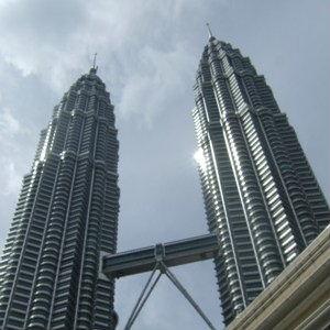 株で暮らすマレーシア 快適超長期滞在