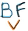 BF5攻略風にっき