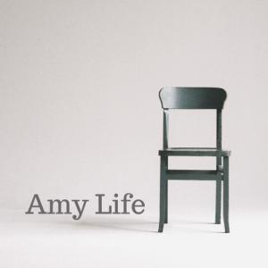 Amy Life