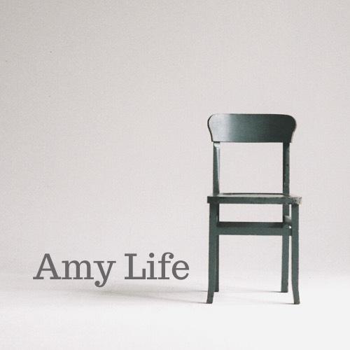 Amyさんのプロフィール