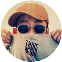 くぶ夫ブログ -音楽と映像と時々アーセナル-