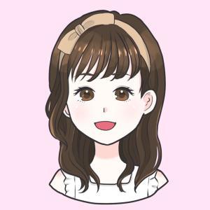 ぱぴろぐ-元CAぱぴ子のBlog -