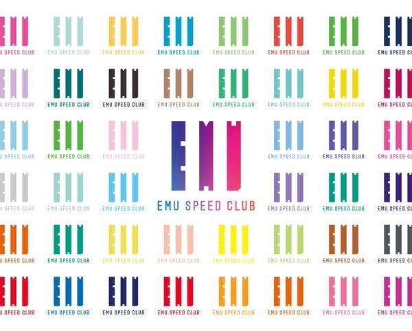 EMU Speed Club