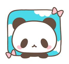 パンダのオススメ!
