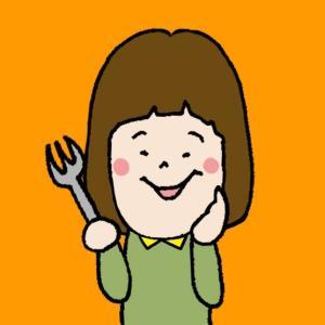 まんぷく金沢〜美味しい金沢グルメでお腹いっぱい〜