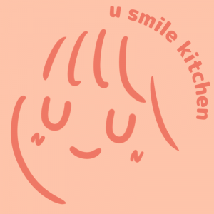 U SMILE KITCHEN