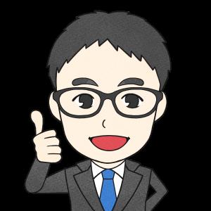 のーさんブログ