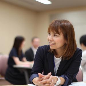 ☆はっしぃと社労士とキャリコンと☆1日1日を大切に~オフィス恩で働いてます~