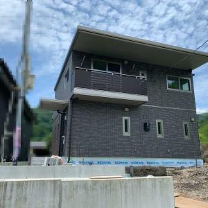 年収400万円台で建てるセキスイハイムの注文住宅