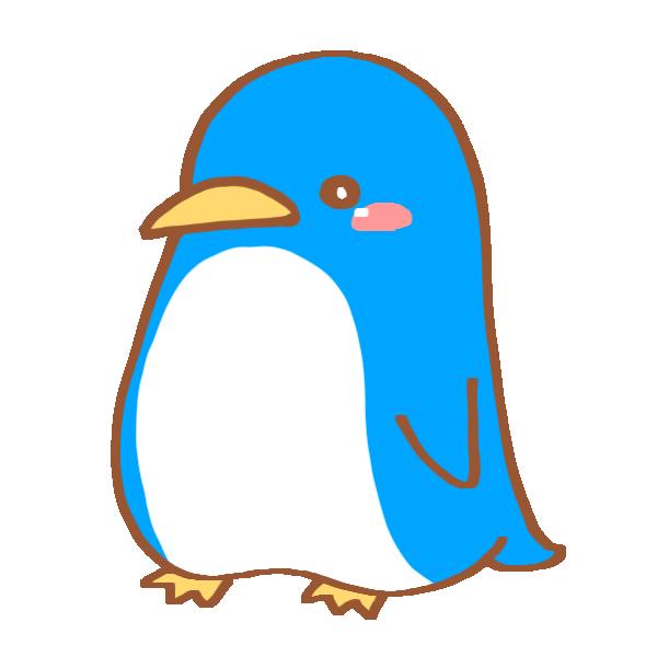 ペンギン らきさんのプロフィール