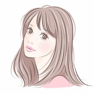 灯凪田テイルの投資女子