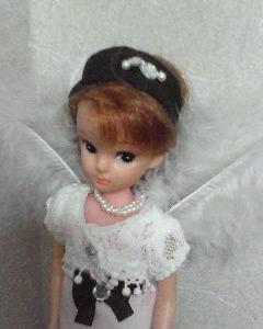 開運スピリチュアル天使