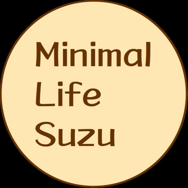 suzuさんのプロフィール