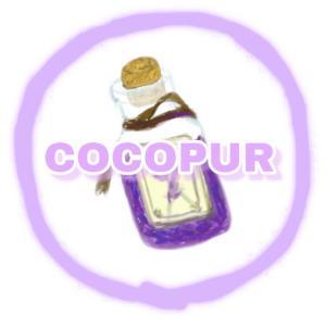 【京都・大阪】COCOPUR フランス式アロマテラピー わたしがいい気分でいること以上に大切なことは何もない♡