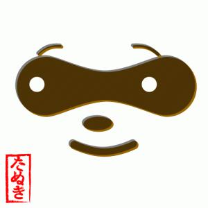たぬむら(狸ビレッジ)