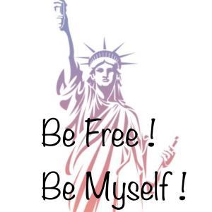 副収入で経済的自由を目指す30代サラリーマンのブログ(不動産×太陽光)