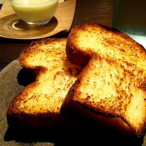 パンによるパンのための