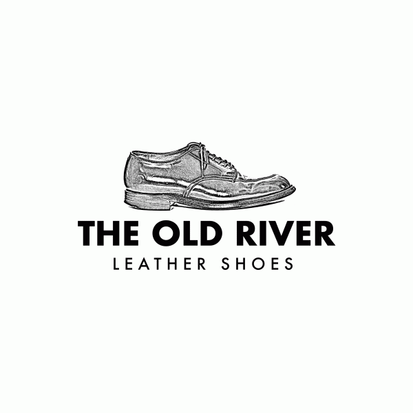 the_old_riverさんのプロフィール