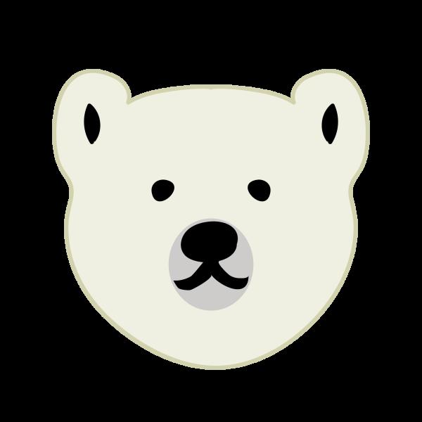 白熊さんのプロフィール